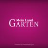 Mein Landgarten - Magazin für Land Leben & Rezepte