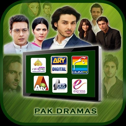 Pakistani Drama
