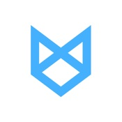 Verse - Send and request money with your phone