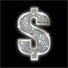 Album Cover Maker - Cash Money