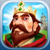 Empire Four Kingdoms - medieval MMO Hack - Cheats for Android hack proof