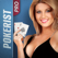 Pokerist Pro: Texas Holdem Poker Online