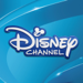 Disney Channel – Watch Full Episodes, Movies & TV