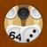 Backgammon Pro