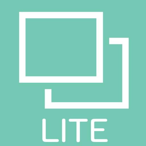 二人のシフトをまとめて管理! - W Shift Calendar Lite