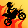 Bike Race - Top Motorcycle Racing Games