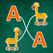 Match It - Fun Learning Game