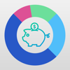 Home Budget Expense Account Manager