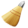 SimpleCleaner