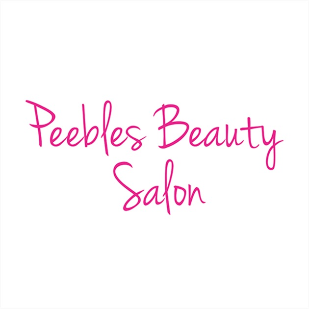 Peebles locations specialize in clothing for men, women, and children, jewelry, fashion accessories, fragrances, makeup, and home goods. Job seekers interested in part-time, full-time, or supplemental work should apply online through the company website or submit paper applications in store.