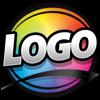Logo Design Studio Pro 2