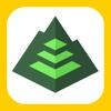 Gaia GPS: mapas topográficos para senderismo