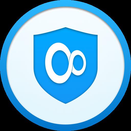 VPN Unlimited Лучший приватный VPN-прокси для Mac