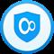 VPN Unlimited - Best Private VPN Proxy for Mac