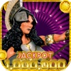 Vegas Golden Luck Slots