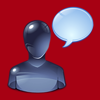 urVoice AAC – Text to speech with type and talk