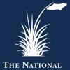 National GC