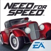 Need for Speed™ No Limits 앱 아이콘 이미지