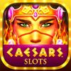 Caesars Slots – Slot Machines Games