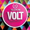 Telekom VOLT Festival Wiki