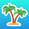 Summer Beach Holiday - Fun Vacation Stickers Wiki