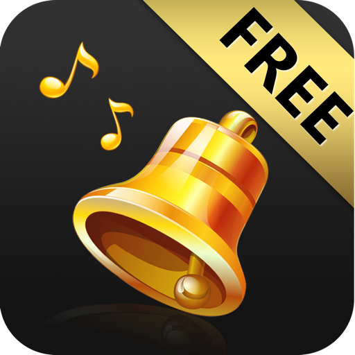 Ringing Mp Free