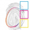 Impronta Creativa logo