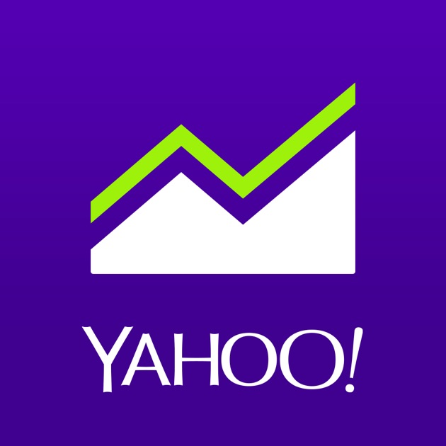 Yahoo Real Time Quotes: Yahoo Finance On The App Store