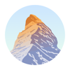 PeakVisor - Peak Names & Mountains Information