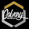 Calvary Assembly Mobile - Mobile, AL