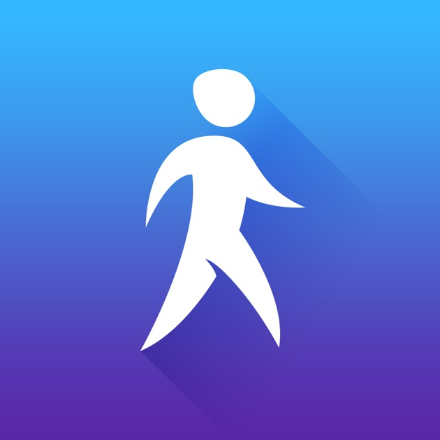 Walking For Weight Loss: Training Plans, GPS, Tips On The