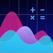 Stock profit margin calculator