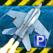 Air Combat Jet Simulator