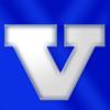 Jornal O Vale Wiki