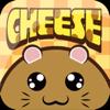 飞跃的奶酪-趣味策略小游戏 Wiki