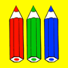 Paint the world - create coloring books Wiki