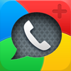 Phone for Google Voice & GTalk, Calling & Text