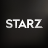 download STARZ