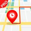 出行助手 Pro - 行车时间,路线规划&GPS导航