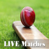 Cricket TV Live Streaming Matches