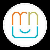 MarginNote Pro - Efficient study PDF & EPUB books