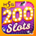 High 5 Casino: Virtual Vegas Slots!