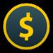 支払や支出の予算、家計用口座、家計簿を一元管理できるMoney Pro 家庭にも重宝
