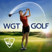 WGT Golf Game by Topgolf Hack Coins and Credits (Android/iOS) proof