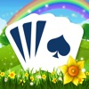 Microsoft Solitaire Collection 앱 아이콘 이미지