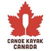 Canadian Canoe Kayak