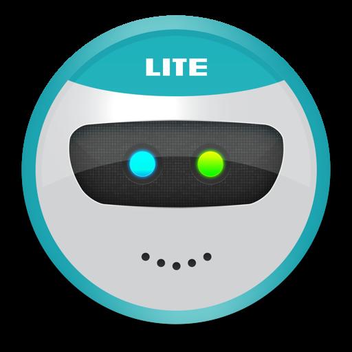 BitMedic® AntiVirus Lite Malware & Adware Security