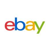 eBay: Compra, vendi, risparmia! Roba nuovo e usato