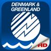 Boating Denmark&Greenland HD Wiki