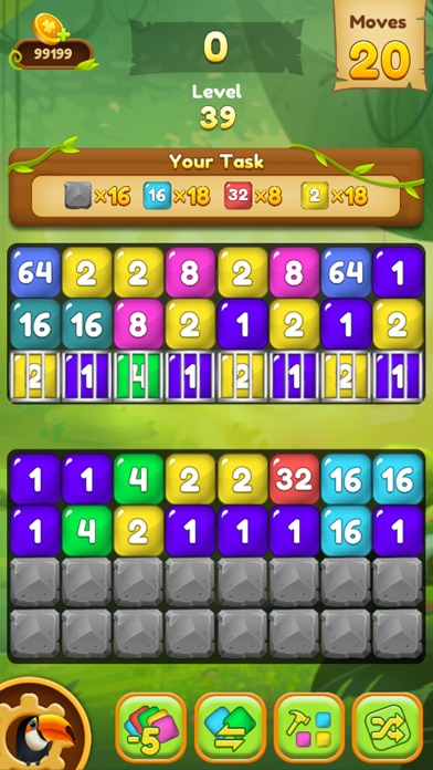 http://is3.mzstatic.com/image/thumb/Purple117/v4/d8/8e/50/d88e503d-5a29-c9c2-ada8-61fb066fd780/source/392x696bb.jpg